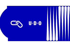 Tutti i prodotti della UDO Audio