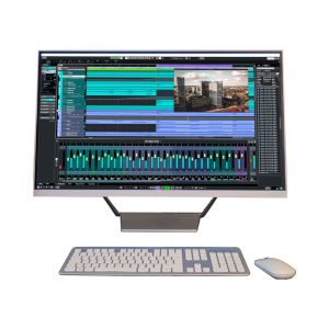 ProjectLead i-Lead Studio Pro