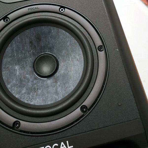 Focal Alpha 65 EVO B-Stock